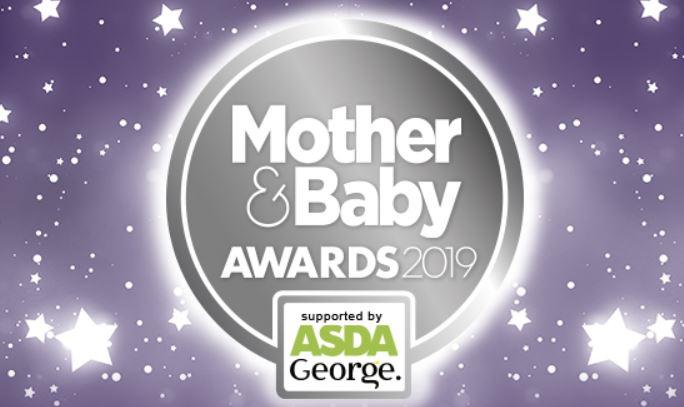 asda baby event 2019